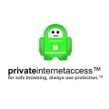 Private Internet Access  |  Zeer interessante VPN