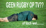 Streaming rugby met een VPN | Rugby kijken via een VPN