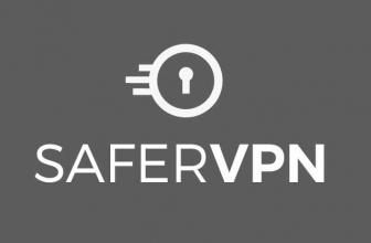 SaferVPN prijs | Voor de beginnende VPN gebruiker