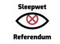 De SleepNetWet | Beveilig je privacy met een VPN service