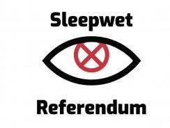 De SleepNetWet   Beveilig je privacy met een VPN service