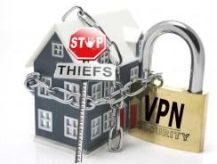 5 Beste VPN voor thuis | Altijd veilig en anoniem surfen