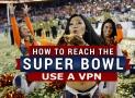 Online Super Bowl kijken | NFL Super Bowl 2018 live volgen (Update: 18 februari, 2018)