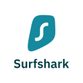 SurfShark VPN, review 2020