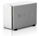 Synology DS215J | Een 2-bay versies