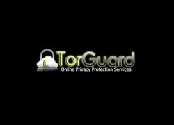 Torguard | Een VPN ontwikkeld speciaal voor P2P en torrent