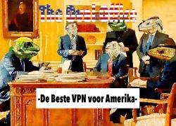 Beste VPN voor Amerika | Een VPN een must in de VS voor je privacy