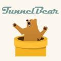 TunnelBear VPN provider | Eenvoudige interface en veilige VPN service