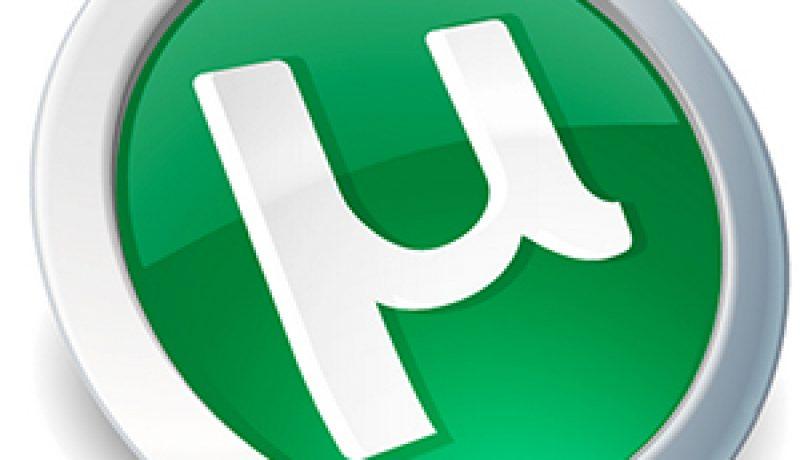 Beste VPN voor Torrent en P2P | Bestanden downloaden zonder blokkade