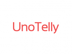 UnoTelly