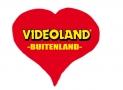 Videoland kijken in het buitenland | Videoland inloggen met deze VPN aanbieders