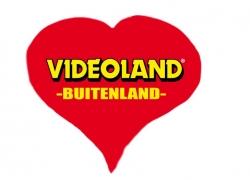 Videoland kijken in het buitenland | Welke VPN aanbieders werken