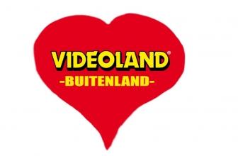 Videoland in het buitenland kijken met deze VPN aanbieders