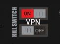 Wat is de VPN Kill Switch | Hebben we deze functie nodig?