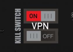 Wat is de VPN Kill Switch   Hebben we deze functie nodig?