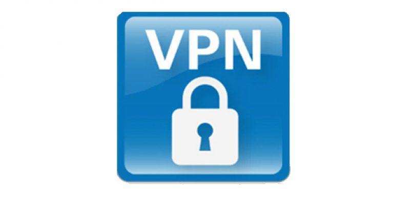 De beste VPN  | Criteria