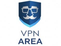 VPNArea optimale keuze voor uw veiligheid en anonimiteit, (feb. 2017)