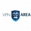 VPNArea | Optimale keuze voor uw veiligheid en anonimiteit, juli 2018