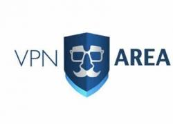 VPNArea | Optimale keuze voor uw veiligheid en anonimiteit, juni 2018