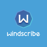 Windscribe review, review 2021