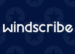 Windscribe review | Redelijk oplossingvoor online bescherming