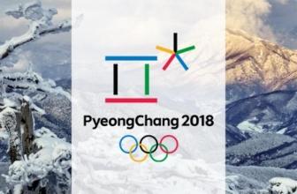 Winterspelen 2018 | Live streaming vanuit Zuid Korea