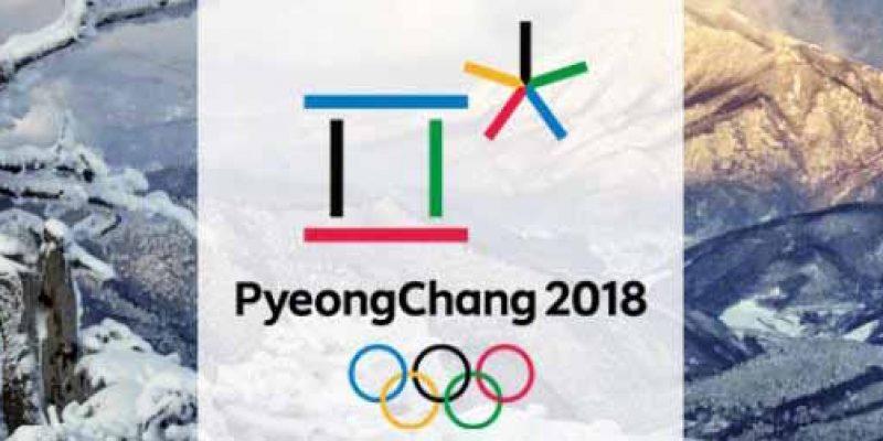 Winterspelen 2018   Live streaming vanuit Zuid Korea