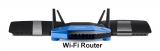 Wi-Fi Routers  | Basis kennis