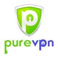 PureVPN | EEN PURE VPN POPULAIR BIJ EXPATS, (May 2018)