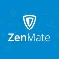 ZenMate | Populaire VPN voor Turkije