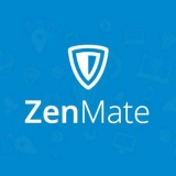 ZenMate, review 2021