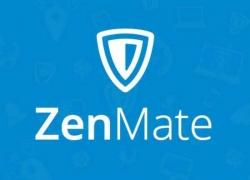 ZenMate   Populaire VPN voor Turkije