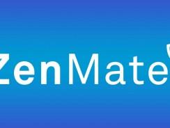 ZenMate | De meest gebruikte VPN in Turkije